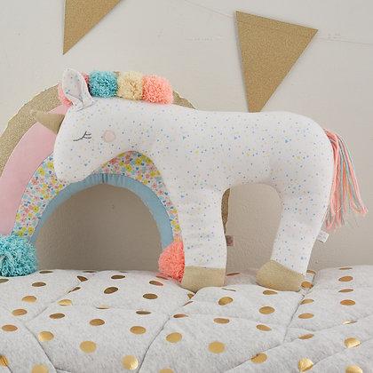Albetta - Ditsy the Unicorn