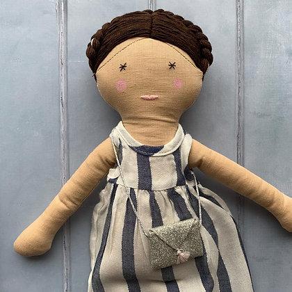 Albetta Doll - Eleanor