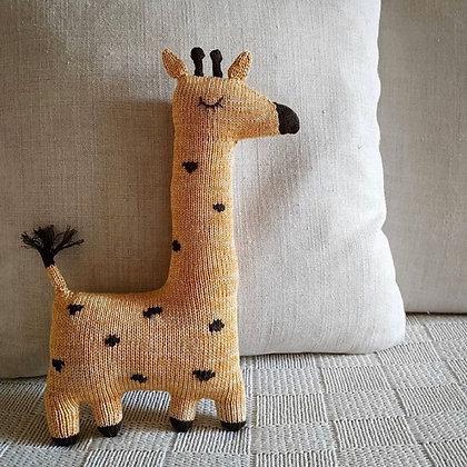La Maglia Toys - George the Giraffe