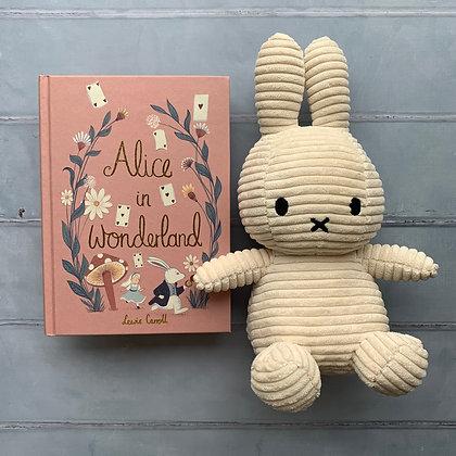 Wonderland Gift Set