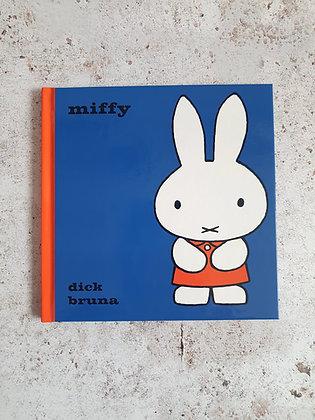 Miffy Original Book