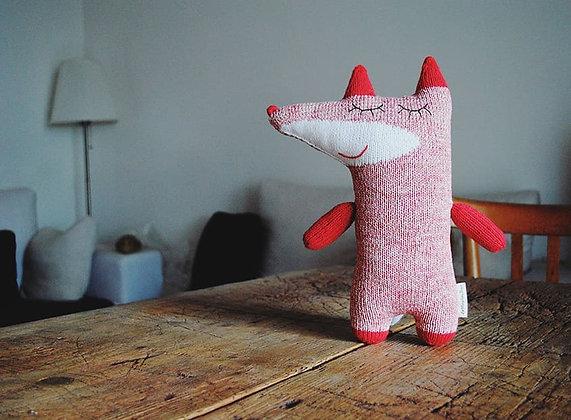 La Maglia Toys - Alice the Fox