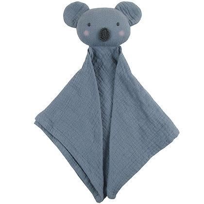 Albetta Koala Cuddle Toy