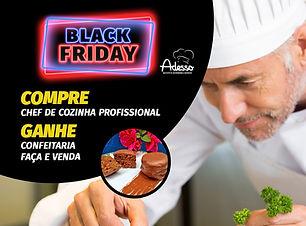 Black Friday _ Chef de Cozinha _ Site.jp