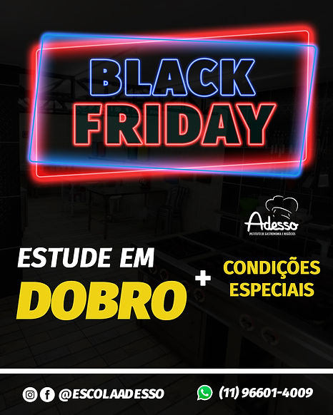 Black Friday 02.jpg