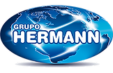 logo-hermann-home.png