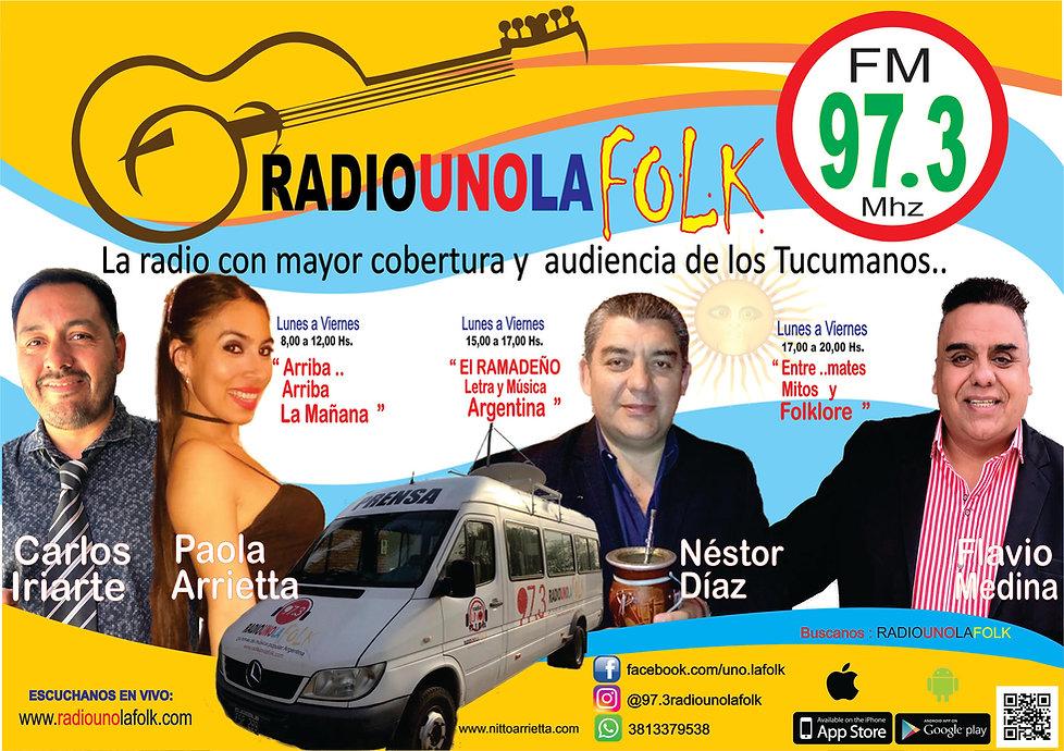 Radio Uno La Folk.jpg