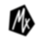 Mx Logo Official real-01.png