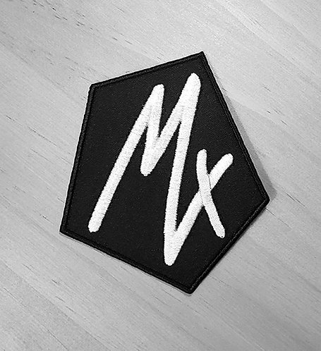 Mx Patch