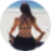 yoga site plage.png