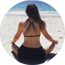 kundalini yoga bordeaux plage.png