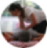 formation shiatsu paris 2.png