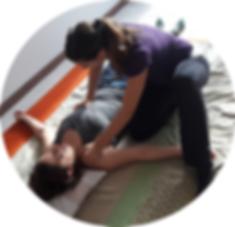 Shiatsu_cancérologie.png