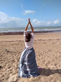 kundalini yoga merignac.jpg