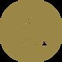logo-symbol-trans-shiatsu.png