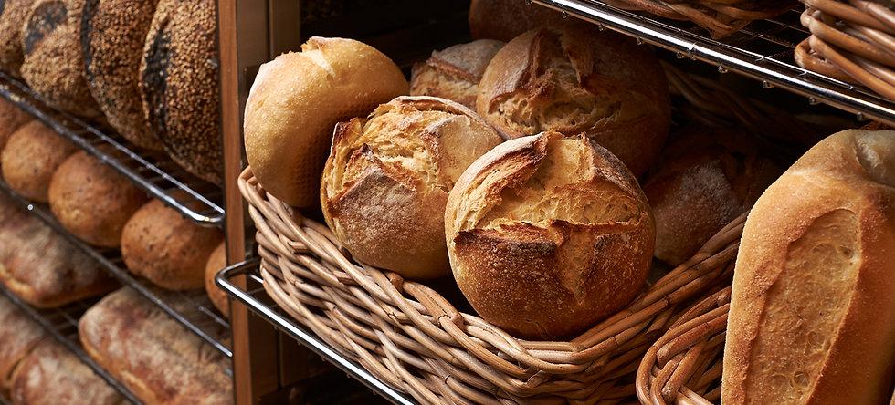 Baker-delight-breadracks.jpg