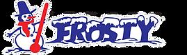 FROSTY-logo.png