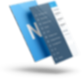 nmbrs-mobile-app-screens-3d-2.png