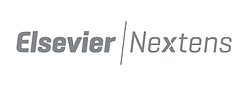 Elsevier Nextens