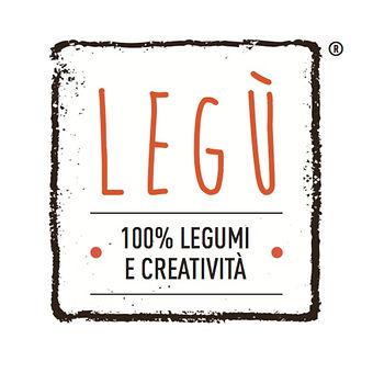 LOGO_LeguI%C3%8C%C2%80_edited.jpg
