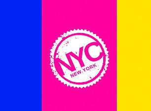 NYC Ticket Icon copy.jpg
