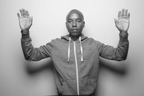 Hands Up-56.jpg