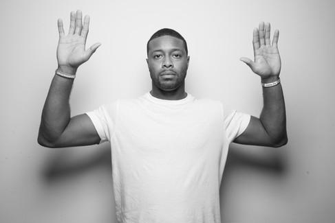 Hands Up-77.jpg