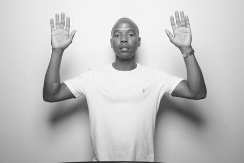 Hands Up-39.jpg