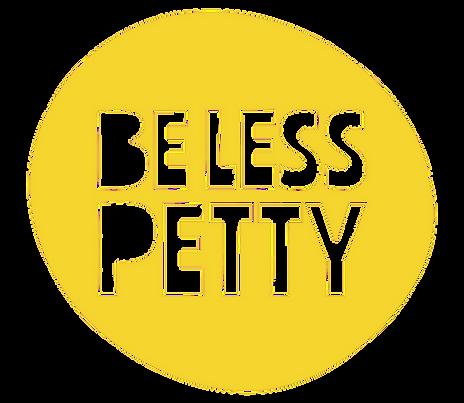 BLP yellow.png
