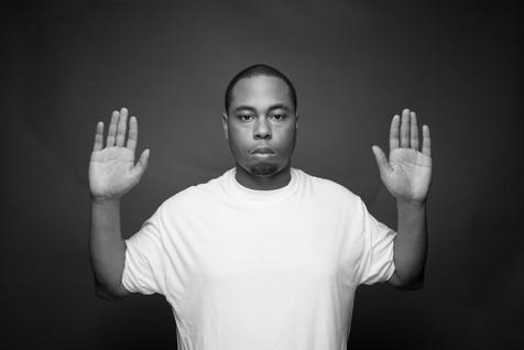 Hands Up-5.jpg