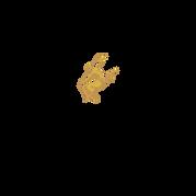 Remy Martin Logo.png