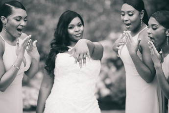 Wedding Party-17.jpg