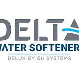 Adoucisseur Delta Mons - ASA Solutions