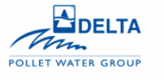 Delta - Pollet water Group