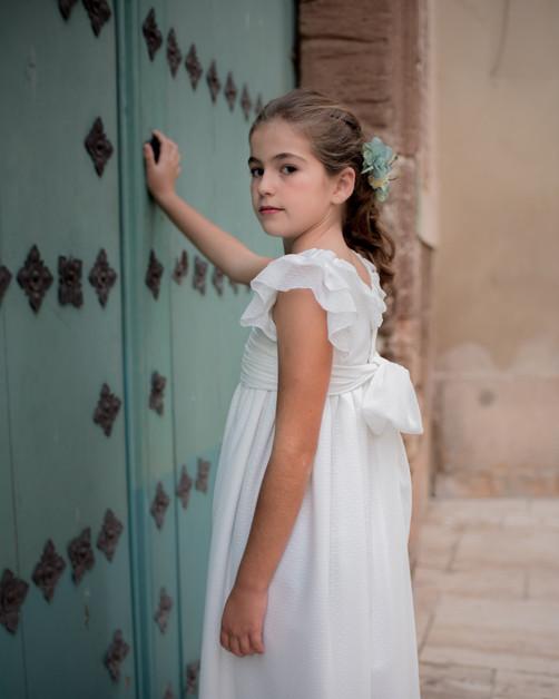 Modelo Julia