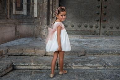 Modelo Tessa