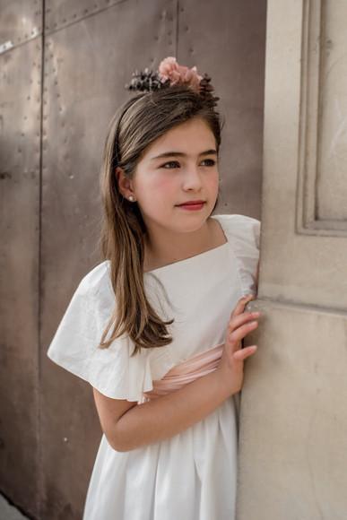 Modelo Marta