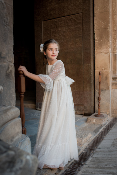 Modelo Elena