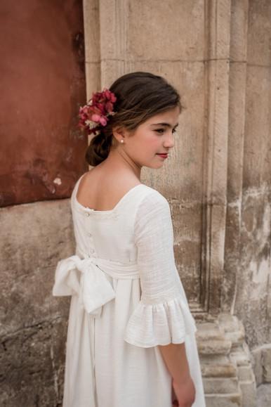Modelo Fatima