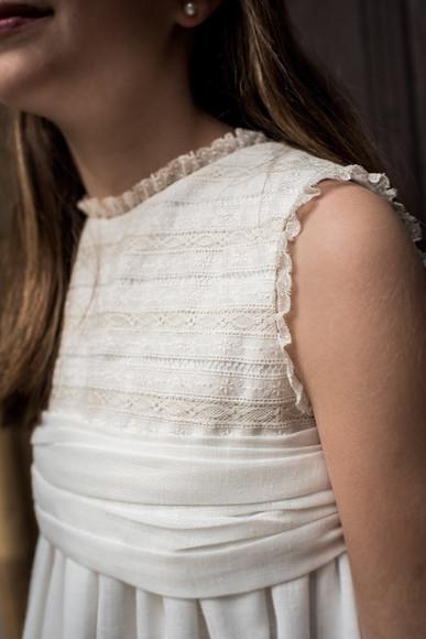 Modelo Pilar