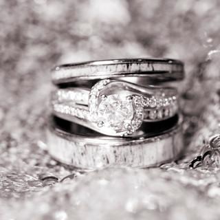 Binh  Amanda Wedding (31).jpg