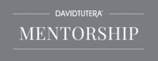 david-tutera-mentorshiologo.png