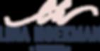 Lina Hoekman_Main Logo_lr.png