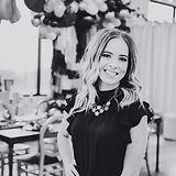 Callie_Riesling-6396_websize%2520(1)_edi