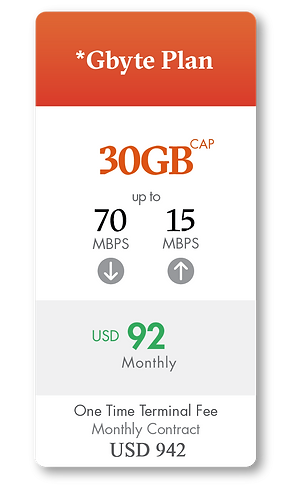 30gb2.png