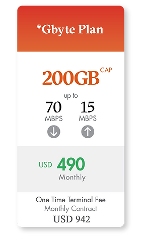 200gb2.png