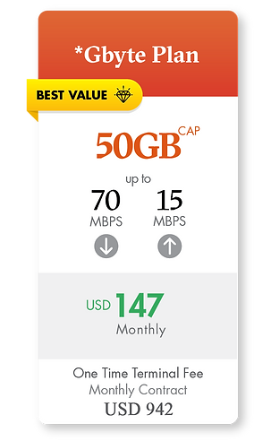 50gb2.png