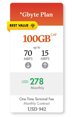 100gb2.png
