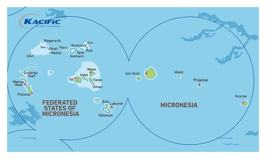 Micronesia-01.png