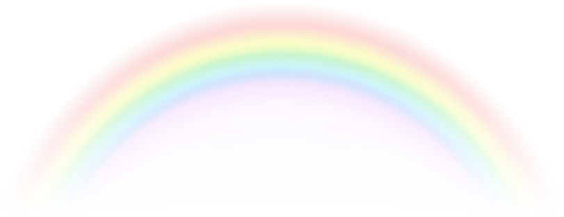 pngkey.com-rainbow-png-2169846.png